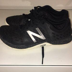 New Balance Minimus Women's Shoe